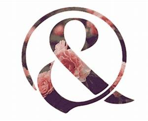 of mice and men logo on Tumblr