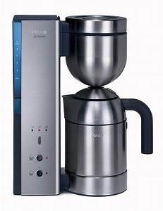 bosch kaffeemaschine bosch kaffeemaschine With bosch kaffeemaschine