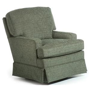 Best Chairs Storytime Series Quinn by Best Chairs Storytime Series Storytime Swivel Chairs And
