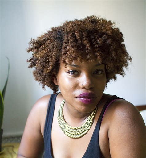 Two Strand Twist Hairstyles Hair by Hair Two Strand Twists A Beautiful Mess