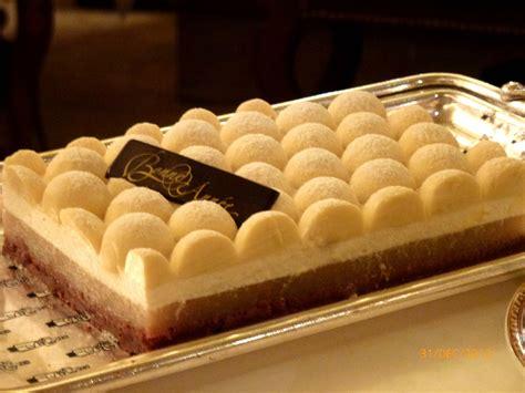 dessert pour reveillon nouvel an 28 images dessert nouvel an mes petites patisseries 10 id