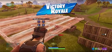 fortnite squad sets   record   kills   single