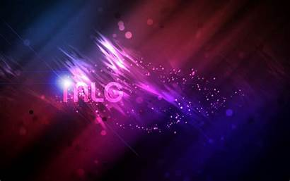 Mlg Wallpapers Backgrounds Desktop Deviantart Abstract Background