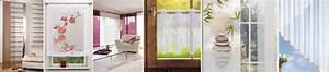 Panneaux Gardinen Landhaus : panneaux gardinen stunning vendu par picepanneau tulle si vous voulez acheter paire pls choisir ~ Markanthonyermac.com Haus und Dekorationen