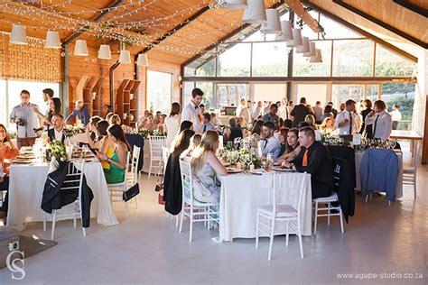 mac daddy elgin wedding venue wheres  wedding