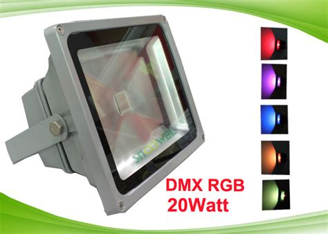 outdoor colored led flood lights images images of
