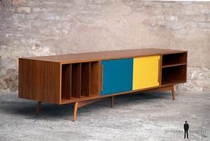 Meuble Tv Arrondi # Fenrez com > Sammlung von Design