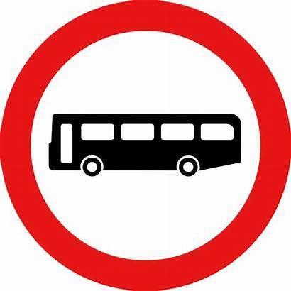 Bus Vector Clip