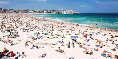 Australia Sydney Beach Gifs Things Aussie Beaches