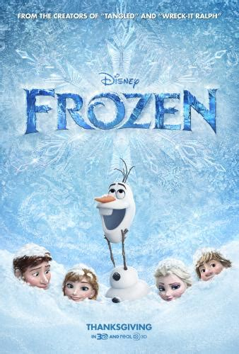 family fun  disneys frozen  review  activity