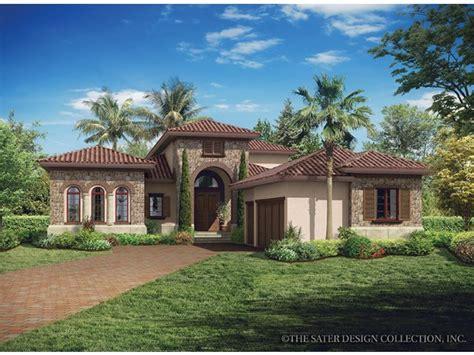 italian style home plans italian style house modern house