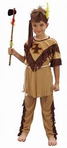 Costume D Indien : deguisement d indien pour garcon 1 tout sur le d guisement et la f te ~ Dode.kayakingforconservation.com Idées de Décoration