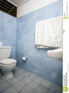 bathroom tiles ideas blue with luxury picture eyagcicom With blue sky bathroom tile floor decoration