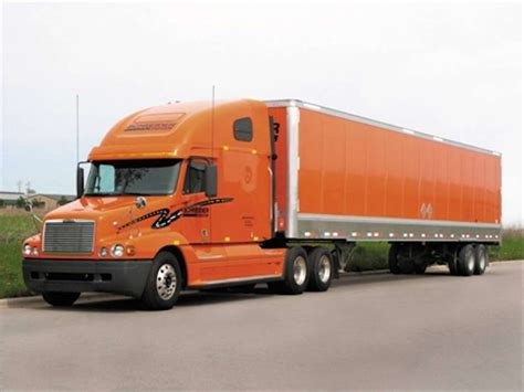 Schneider acquires two companies to expand final-mile delivery