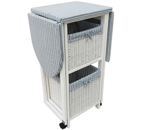 Ironing Board Cabinet With Storage by Crazy Sales Cheap Online Shopping Australia