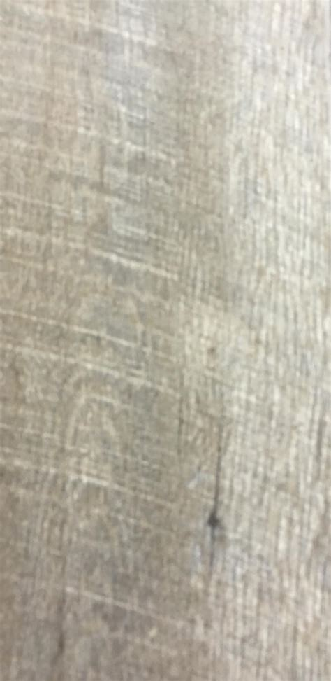 WATERPROOF Flooring Handscraped Wood Click Lock Vinyl