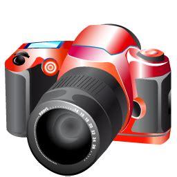 jeux gratuit de cuisine icones appareil photo images appareil photographique