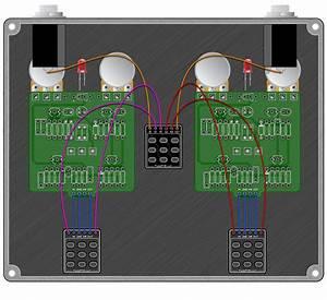 3pdt Order Switch