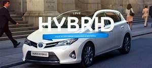 4x4 Toyota Hybride : toyota france voitures neuves occasions hybride 4x4 entreprise utilitaire ~ Maxctalentgroup.com Avis de Voitures
