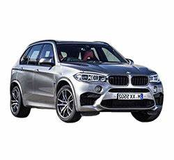 2018 bmw x3 prices msrp invoice holdback dealer cost With bmw x3 invoice price 2017
