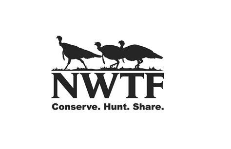nwtf logo nacd