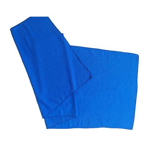 China Yoga Towels Manufacturers,wholesale Yoga Towels