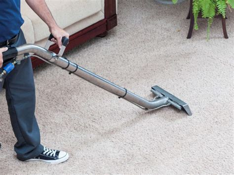 carpet cleaning  easy simple tips