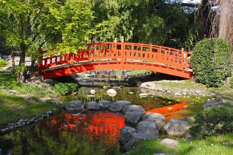 Images De Jardins by Les Deux Jardins Japonais Du Mus 233 E Albert Kahn So Many