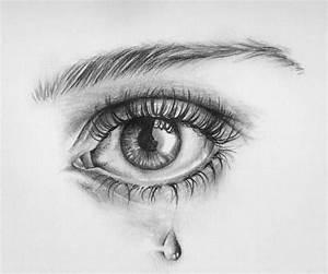All Those Tears by skelet1c on DeviantArt