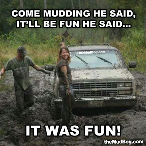 mudding quotes 48 best wisconsin dells history our story images on