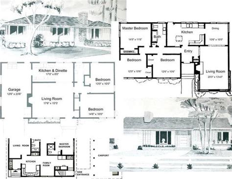 Free Home Plan by Pin By Abe Gong On Plex Mood Board Small House Plans