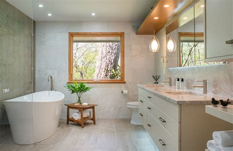 Bathroom Remodeling Washington DC Jennifer Gilmer