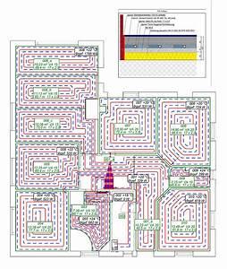 Haus Heizung Varianten : planung haustechnik multiwatt energiesysteme ~ Lizthompson.info Haus und Dekorationen