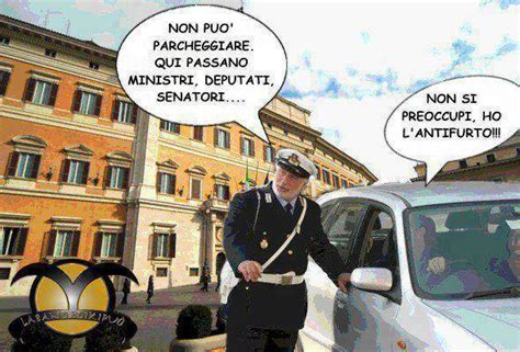 Barzellette Donne Al Volante Novita Nel Soccorso Stradale Con Carroattrezzi Cronaca