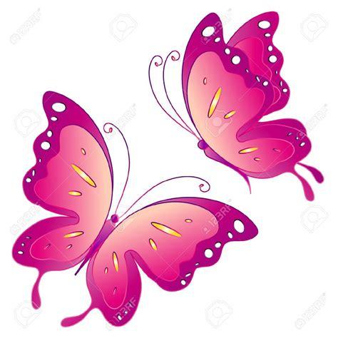 farfalle clipart papillon butterfly clipart explore pictures