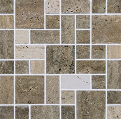 marble tile flooring promotion shop for promotional marble