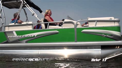 Ranger Boat Electrical Problem by New Electric Boat A 32 Foot Torqeedo Powered Catamaran