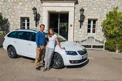 günstiger autokredit mit schlussrate autokredit sofort so l 228 uft die finanzierung beim pkw