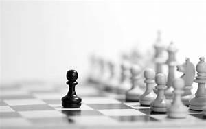 31+ Best HD Chess Wallpapers feelgrPH