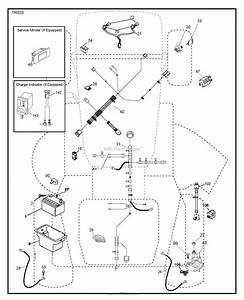 Wiring Diagram For Electrical Box