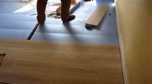 prix renovation maison au m2 town house de 2 faades louer With prix pose parquet flottant m2