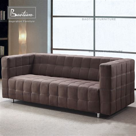 Nice Modern Sofa For Sale Brown Sofa Designs New Model