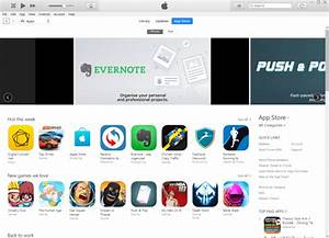 You can no longer browse the App Store inside iTunes