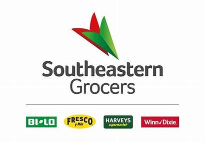 Grocers Southeastern National Safety Covid Heart Disease