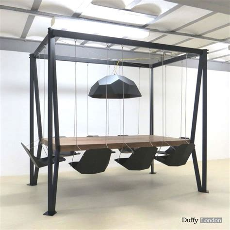 desk swing for legs 12 best images about table legs on pinterest steel