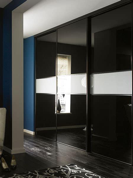 sliding wardrobes doors designs