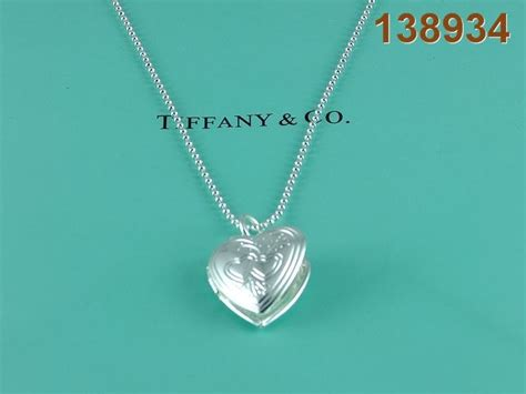Tiffany & Co Necklace Outlet Sale 138934 Tiffany Jewelry Jewelry Engraving Ann Arbor Worcester Ma Anchorage Asheville Nc Astoria Queens San Francisco Nordstrom Collections Asa