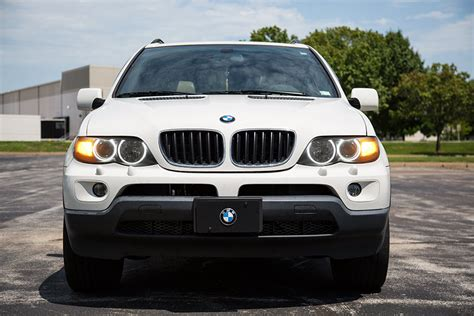 Led Angel Eye Replacement Kit For Bmws  Cree Led 40