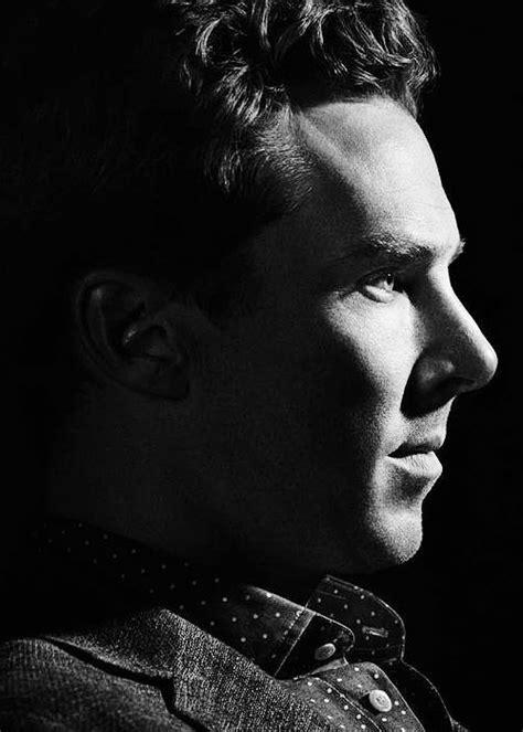 Benedict cumberbatch iphone wallpaper / original resolution: Benedict Cumberbatch
