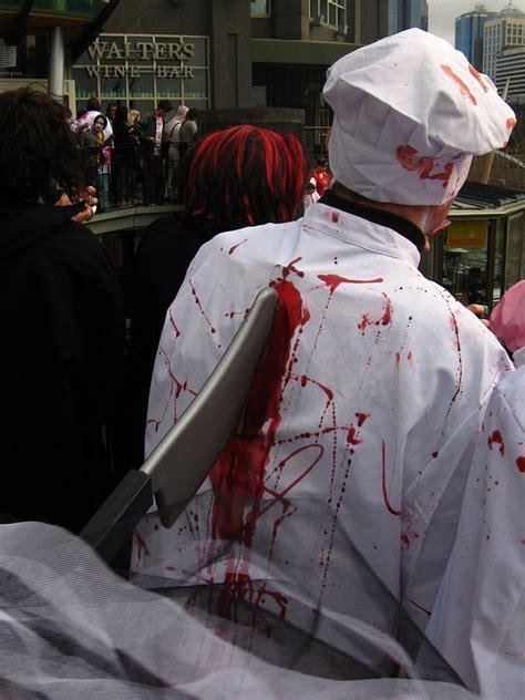 shopping   halloween costume  nashville
